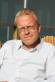 Fredrik Bondestam's picture