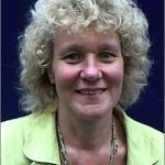 Marjolein's picture