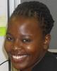 Dorothy Ngila's picture